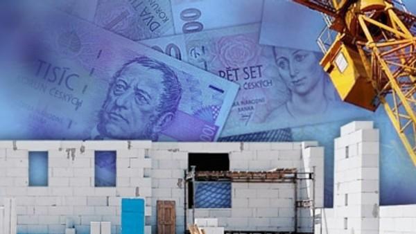 Domácí rychlé půjčky do výplaty kutná hora